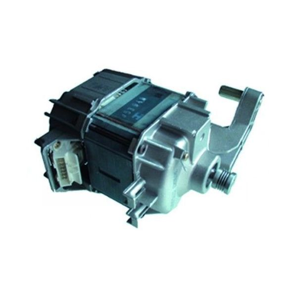 Motor Appliance Spare Parts - Bosch