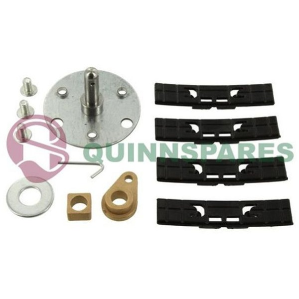 G3 19.426-1994 Tinted Easy to Fit Pair of G3 Wind Deflectors 19.426 3 Doors Model Only Rain Guards