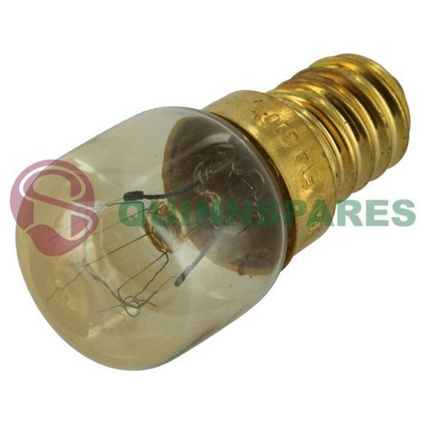 15W 41-EP-15 Candy Oven Lamp Bulb Universal 300*  E14