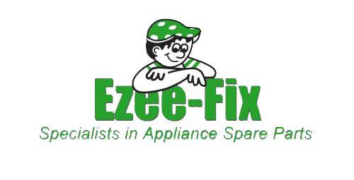 www.ezee-fix.co.uk