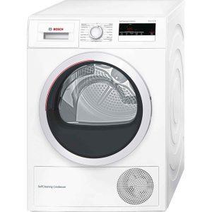 Tumble Dryer Parts
