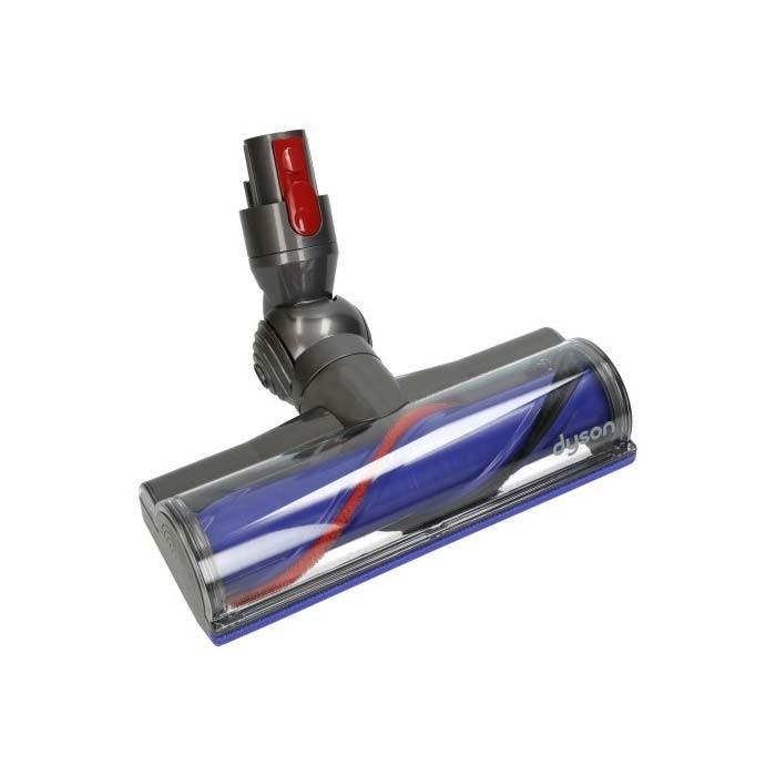 Dyson v8 v10 v11 dyson dc vacuum cleaner