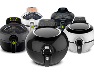 Tefal Spares & Accessories