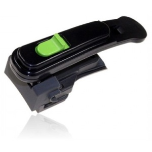 Tefal Actifry 2 in 1 black replacement handle YV960140 SS-993219